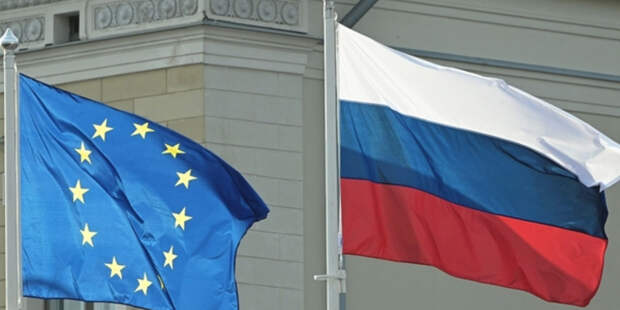 Кого коснулись санкции Евросоюза из-за Навального