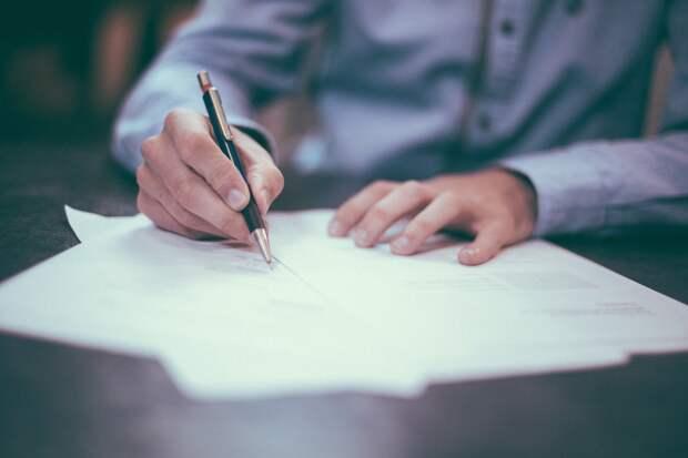 Социальный контракт: Удмуртия показала один из лучших результатов в стране
