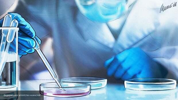 В ВОЗ сообщили об усилении пандемии коронавируса в мире