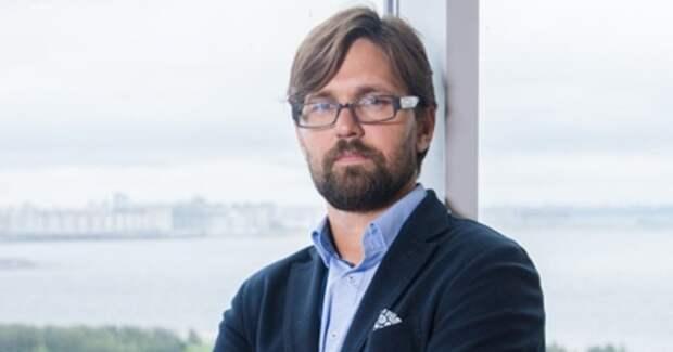 Иван Гродецкий уходит с поста гендиректора Premier