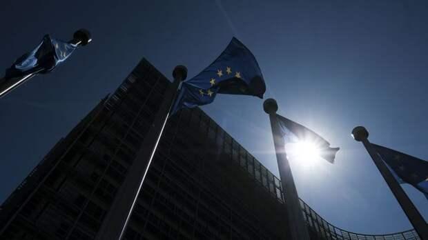США и ЕС хотят вместе объявить о санкциях, Белоруссия готова ответить