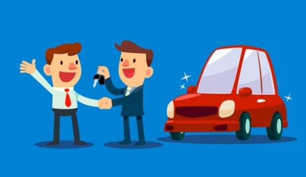 Какой самый дешевый и простой способ повысить стоимость подержанного автомобиля перед продажей?