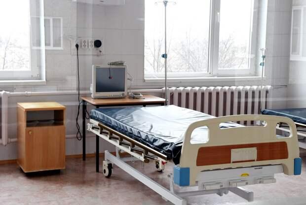 Ижевчанка с коронавирусом: я не знаю, как выглядят врачи