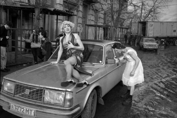 fotograf Sergey Borisov 50