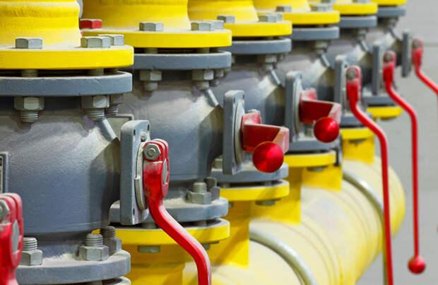 Цены на газ для Европы обновляют рекорды. Снизит ли их запуск «Северного потока — 2»?