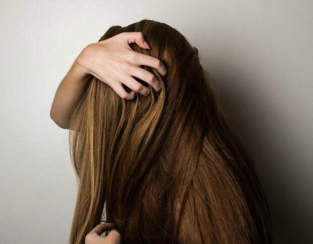 Пренебрегать бальзамом для волос. | Фото: Sandi.ru.