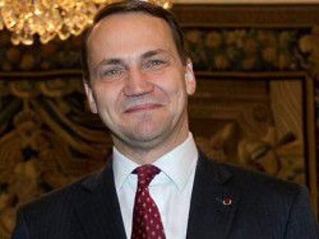 Новость на Newsland: Варшава отменила мероприятия Года Польши в России