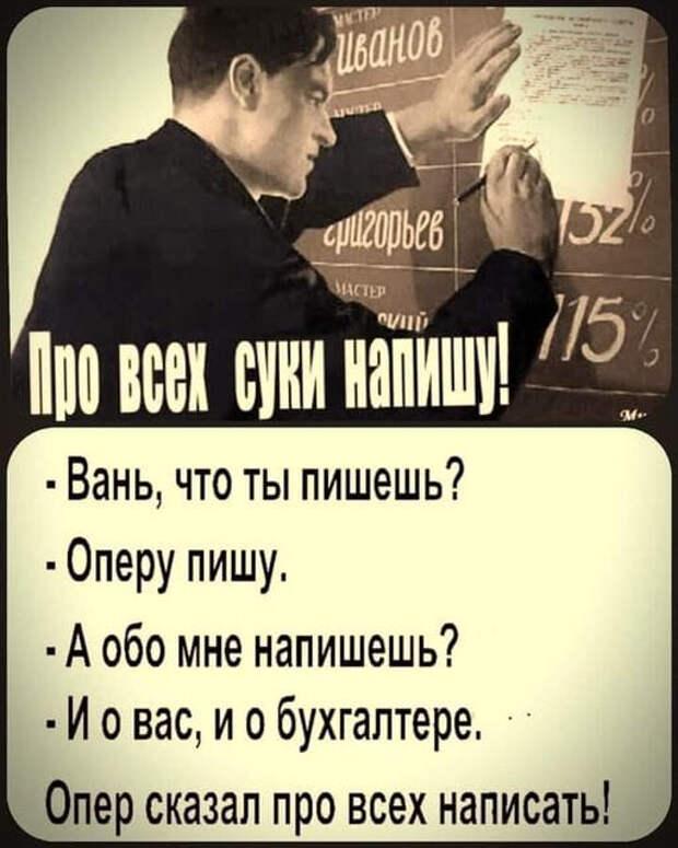 - Дорогой, будешь еще котлетку?  - Конечно, дорогая...