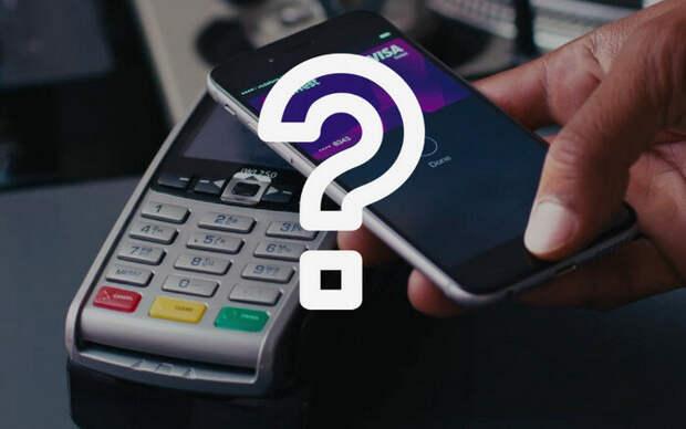 Почему лучше не покупать смартфоны на AliExpress