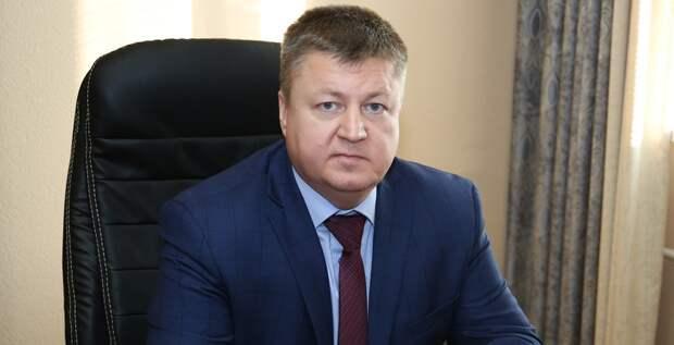 Главу Минздрава Республики Алтай заподозрили в коррупции