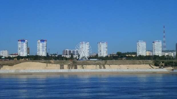 Регионы России, куда вас не впустят без ПЦР-теста: туристам на заметку
