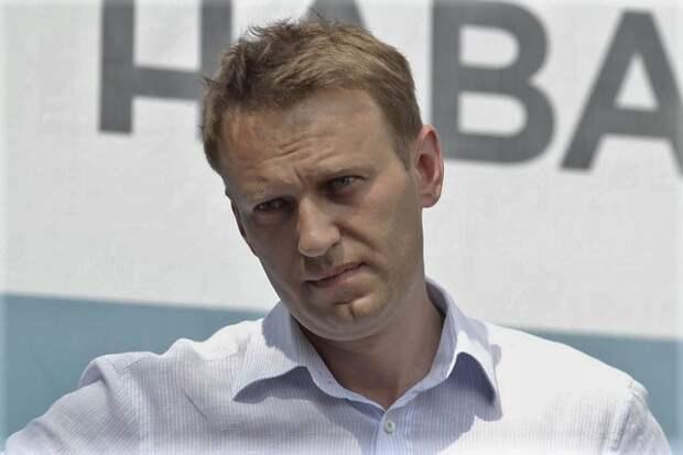 Один из создателей «Новичка» принес свои извинения Навальному