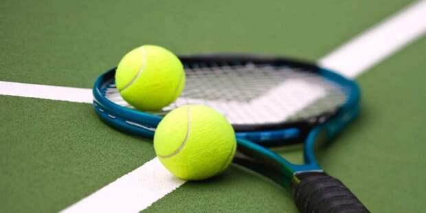 Стал известен полуфиналист US Open