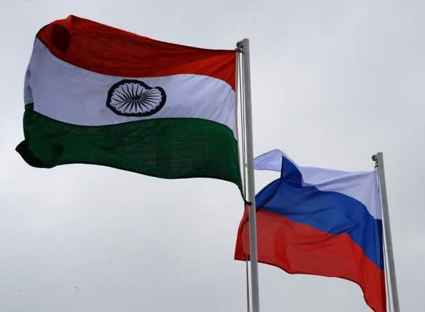 От Владивостока до Ченнаи. Валдайский клуб проведёт сессию на международной конференции Raisina Dialogue