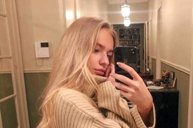 """Дочь Дмитрия Пескова высказалась о его госпитализации: """"Я думаю, это было неизбежно"""""""