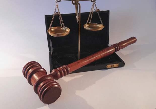 Директор сорвавшей строительство КОС «Южные» компании пойдет под суд