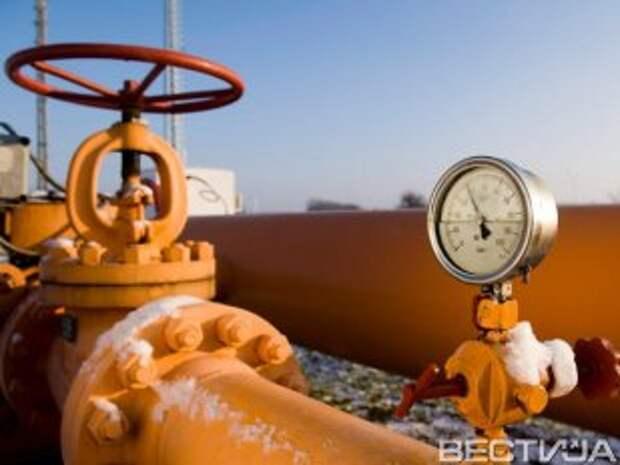 Россия и ЕС 29 августа проведут газовые переговоры