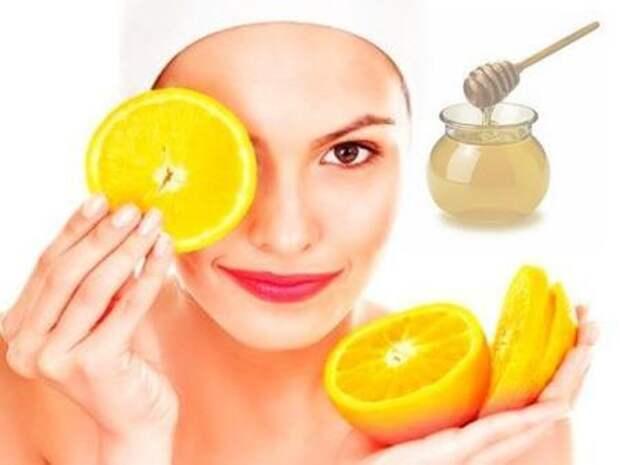 http://iskiny.ru/wp-content/uploads/maska-apelsin-1.jpg