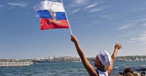 Путин нестанет обсуждать сЗеленским Крым, такой темы нет— Кремль