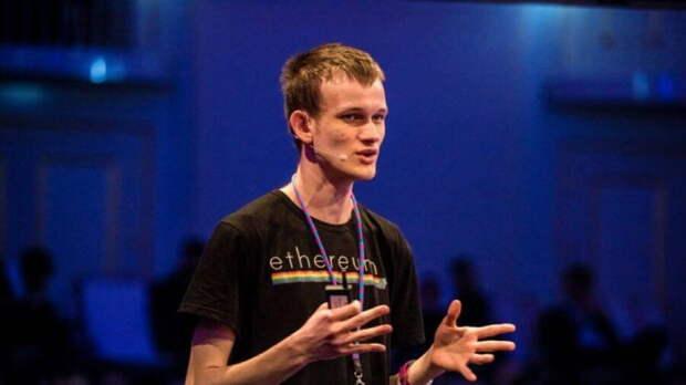 Выходец из России стал самым молодым криптомиллиардером в мире