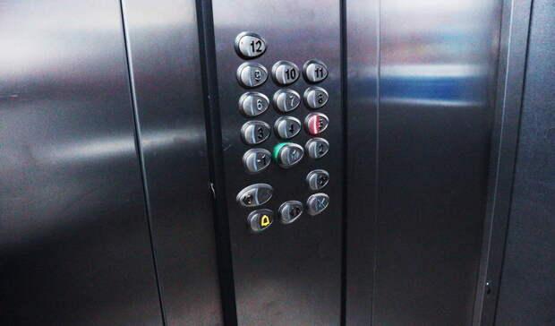 Наремонт лифтов вНижний Тагил получит дополнительно семь миллионов рублей