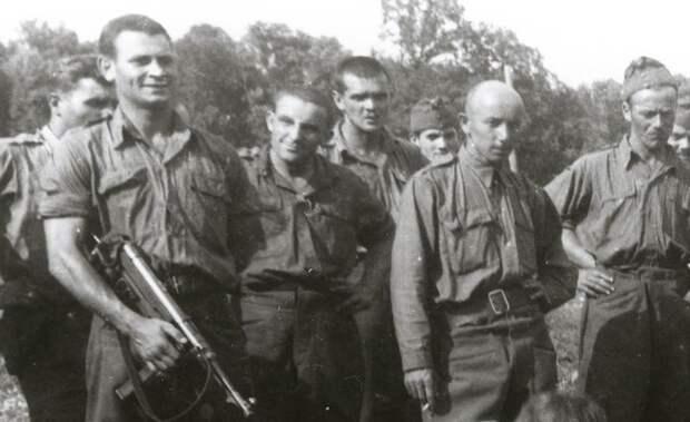 Венгерские легионеры Гитлера: почему в СССР их ненавидели больше немцев