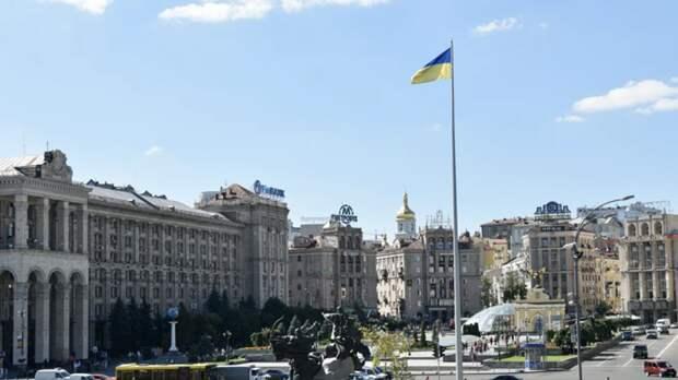 В Киеве подтвердили встречу советников лидеров «нормандской четвёрки»