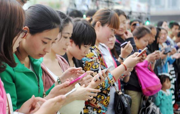 Секрет победы в Китае над пандемией. И это не то, что нам говорят по ТВ