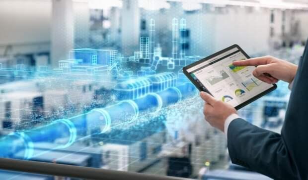 Доработанная дорожная карта роботизации нефтегаза РФбудет готова вIквартале 2021 года