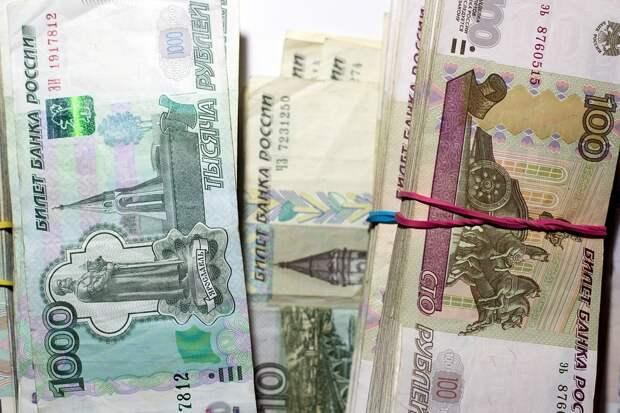 Более 145 млн рублей задолжали жители Алтуфьева за ЖКУ с начала года
