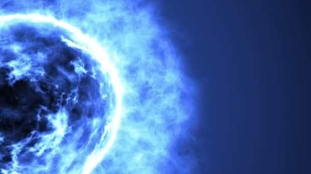 7 фактов о звезде Ригель в созвездии Ориона