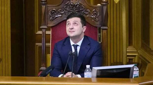 Foreign Policy: проблемы с долгами предвещают большие беды Украине