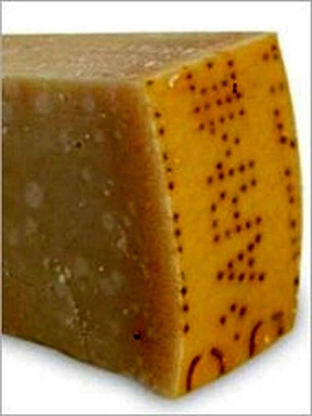 Смазка для сыра еда, полезное, продукты, советы, хранения