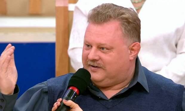 Шурыгин объяснил причину секретности переговоров РФ и Нидерландов по MH17