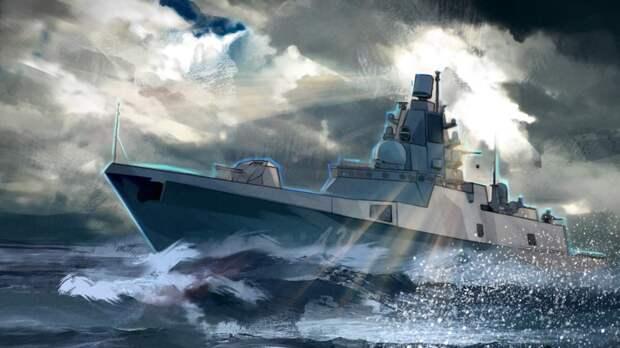 В НАТО призвали Россию не закрывать акваторию Черного моря для иностранных кораблей