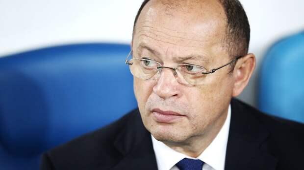 РПЛ выступила против создания Суперлиги: «Эта идея вносит раскол в европейское футбольное сообщество»