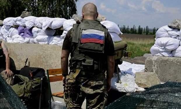 За месяц в Украине погибли 100 российских военнослужащих - СМИ