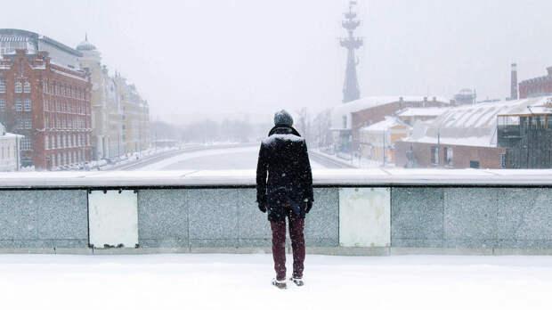 1 января не как у всех: что делают в самый «пустой» день в году
