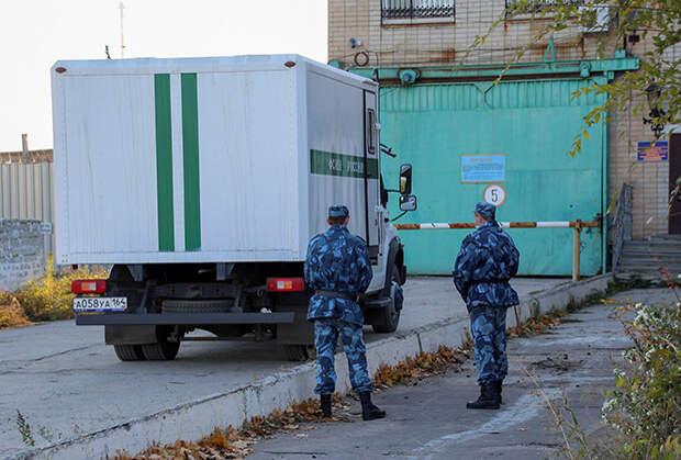 «Ты зверь, тебя не жалко» Как сотрудники ФСИН оправдывают пытки в российских колониях и тюрьмах