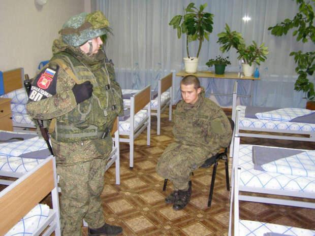 Военный преступник  Шамсутдинов и вопросы россиянства