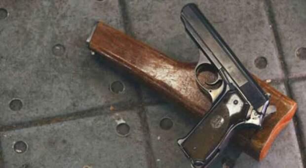 Автоматический пистолет Калашникова: почему оружие знаменитого конструктора сегодня не используется