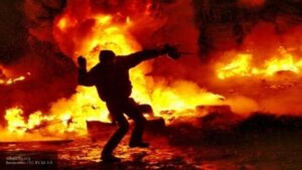 Медведчук считает, что Запад признал свою роль в госперевороте на Украине