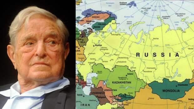 «Угроза безопасности»: внятный сигнал г-ну Кудрину