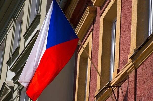 В Чехии изучают поездку в Таджикистан хозяина склада во Врбетице - СМИ