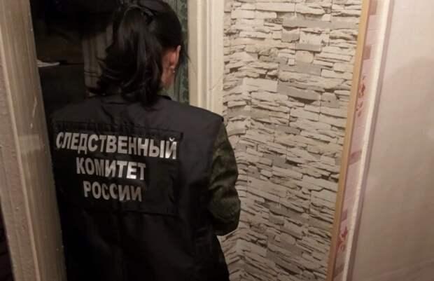 Полицейский и врач ответят за стрельбу в Нижегородской области