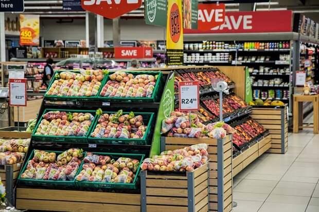 Замглавы ФАС объяснил необходимость роста цен на продукты