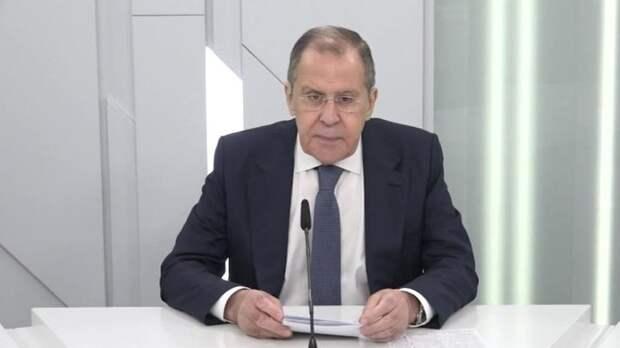 Россия напоминает, что только Украина и США голосуют против резолюции о нацизме