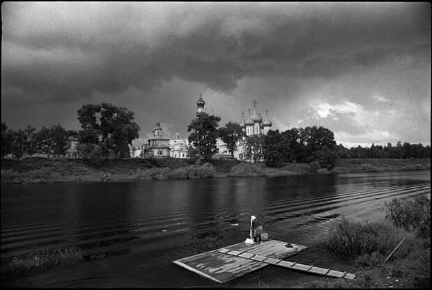Фотограф Владимир Сычёв 61