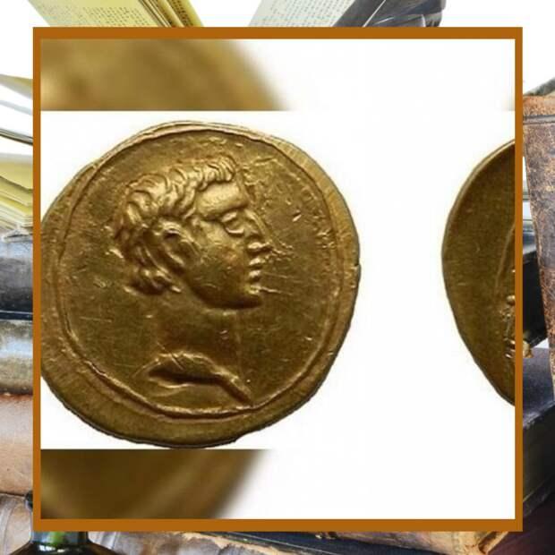Ещё одна ниточка от настоящего к прошлому. Археологи Кубани порадовали очередным артефактом