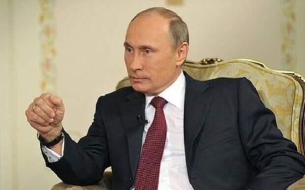 Putin_interview